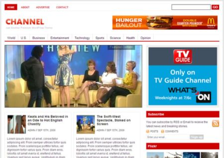 channel-magazin-theme