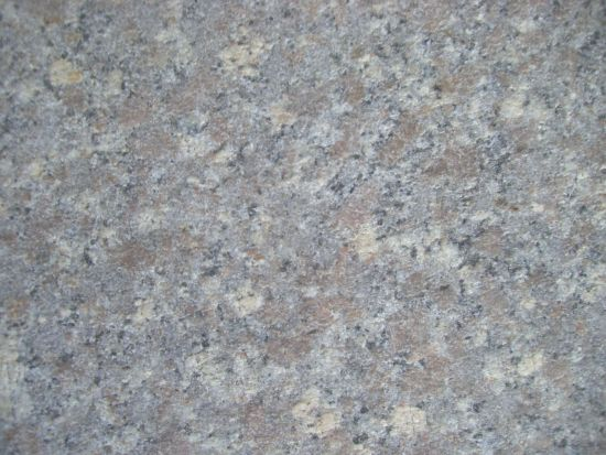 Stein Textur 3
