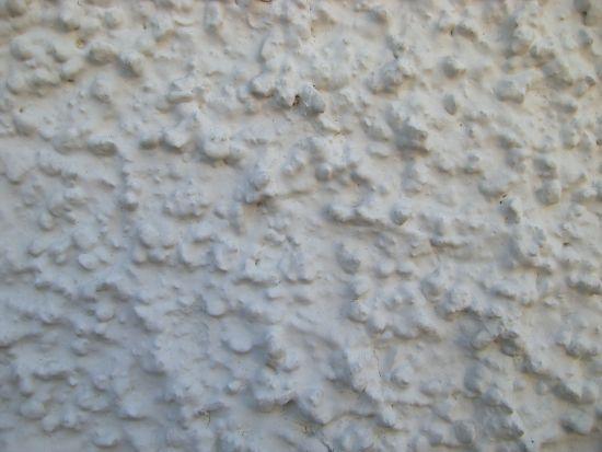 Stein Textur 4