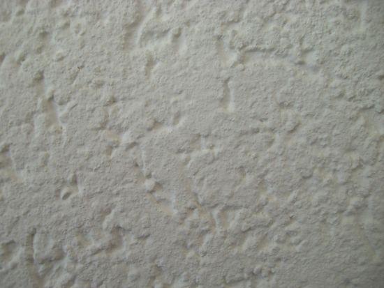 Stein Textur 5