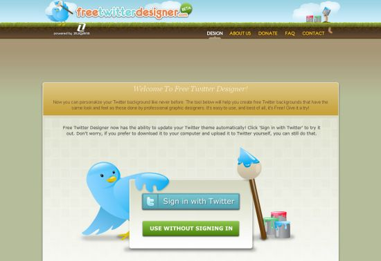 freetwitterdesigner
