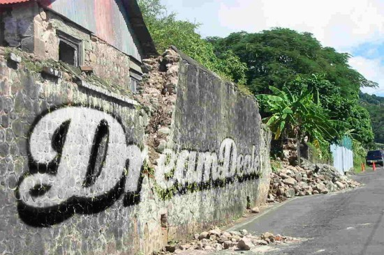 graffiti-mit-photoshop