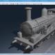 4 kostenlose 3D Programme für Windows