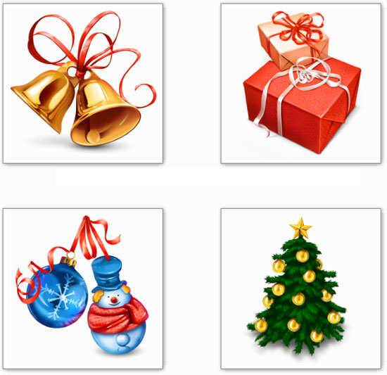 Weihnachtsmotive Bilder Kostenlos.Weihnachten Symbole Vektoren Fotos Und Psd Dateien Kostenloser