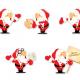 6 Quellen für kostenlose Weihnachten Icons